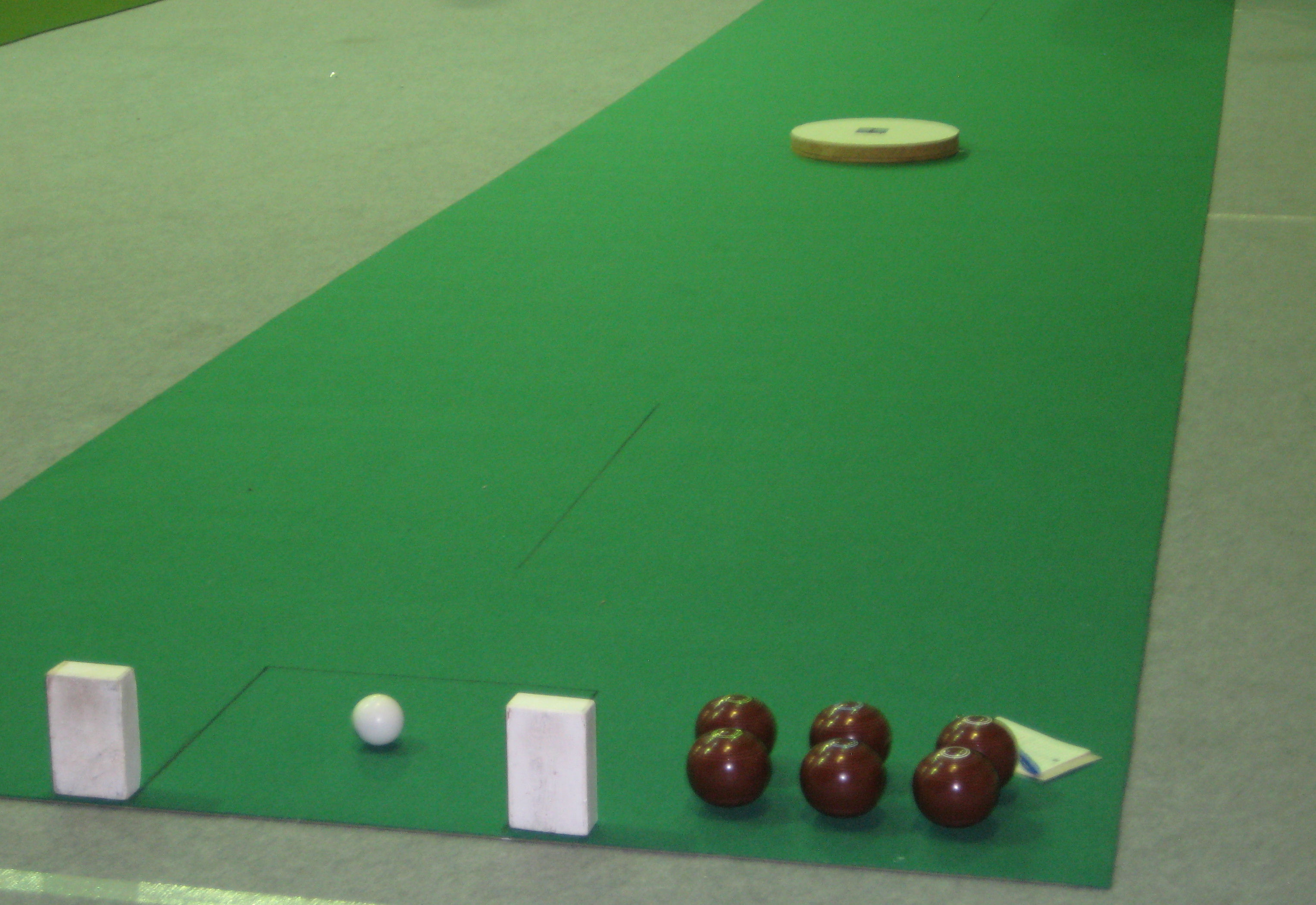 Carpet Bowls _Blacpool 2011_4