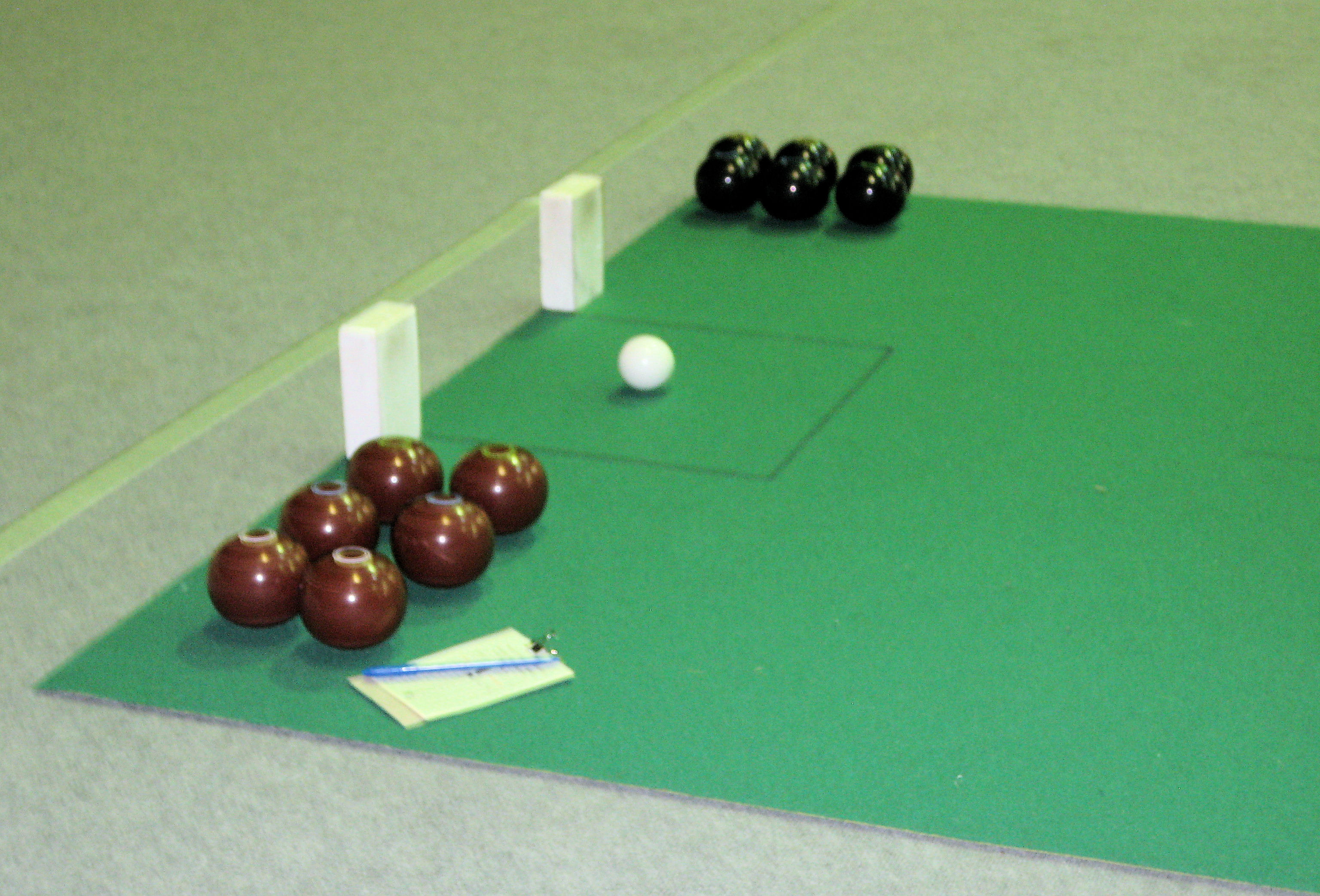 Bias Carpet Bowls _Blacpool 2011_1