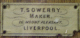 011_plate _sowerby 75