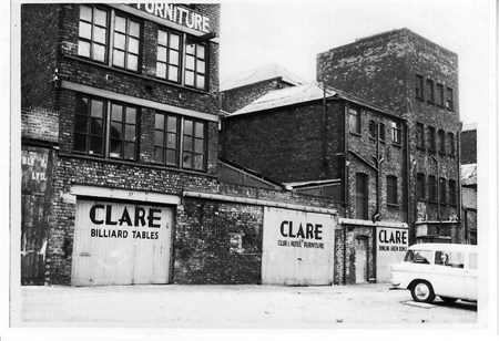 044_Back Clare, Liverpool 1967